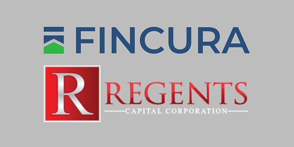 Regents picks Fincura for financial spreading